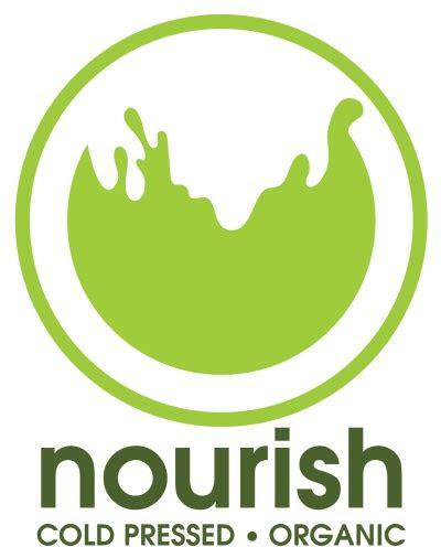 food logo design portfolio  food brand website