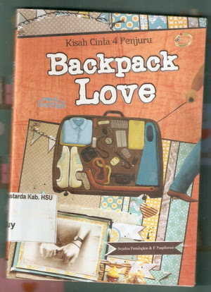 backpacklove