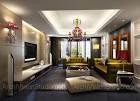 decorating ideas for apartments | interiordesignable.