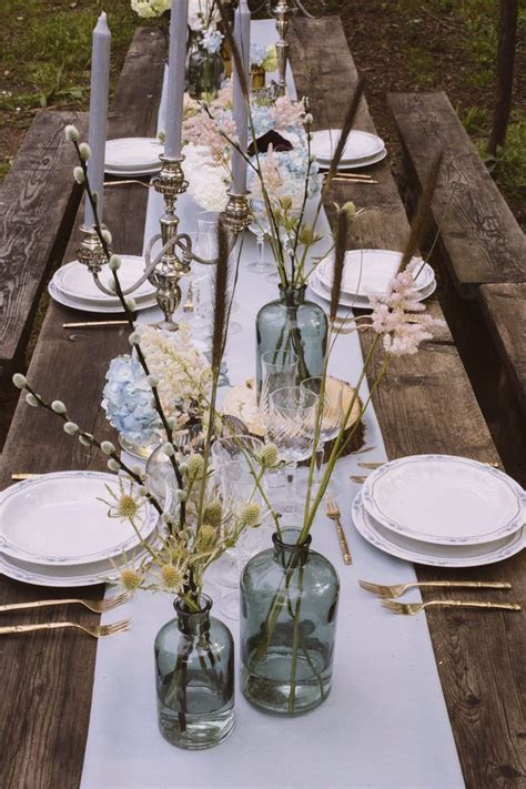25  best ideas about Rustic italian wedding on Pinterest