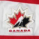Canada 2010 Olympics photo Canada 2010 OLY P2.jpg
