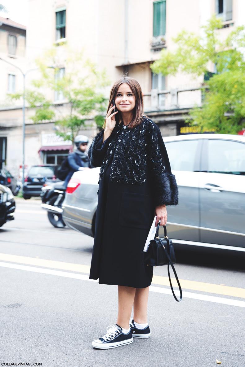 Milan_Fashion_Week_Spring_Summer_15-MFW-Street_Style-Miroslava_Duma-Converse-Fendi-2