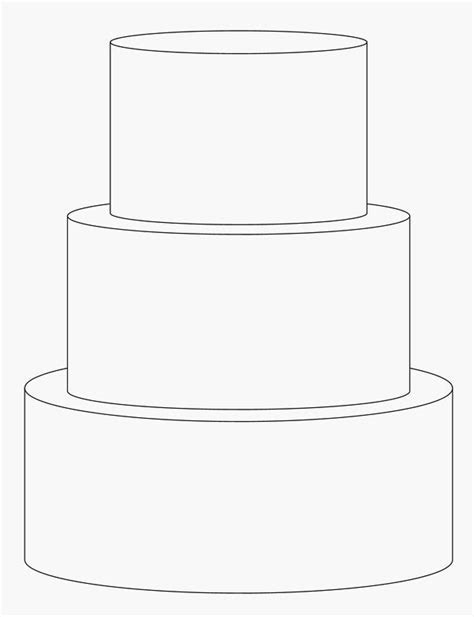 44 best images about Cake Templates on Pinterest