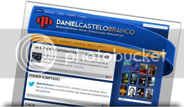 DanielCasteloBranco