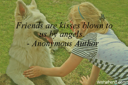 Best Friends Forever Quotes Page 3