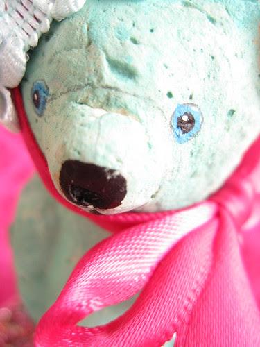 Blue Bear's Party! 7