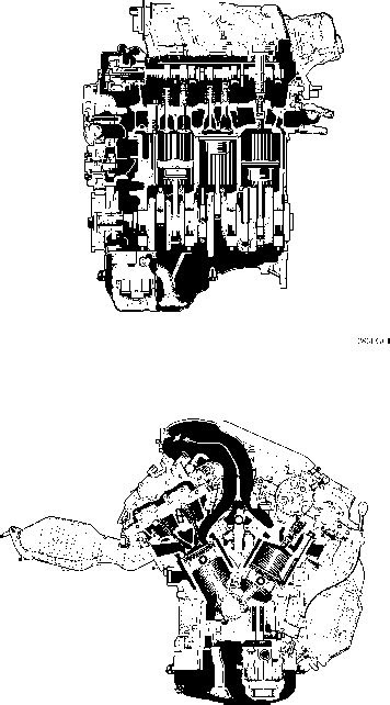 Grfe Engine Description - Toyota RAV4 Car Features