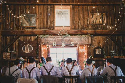 jersey rustic barn wedding rustic wedding chic