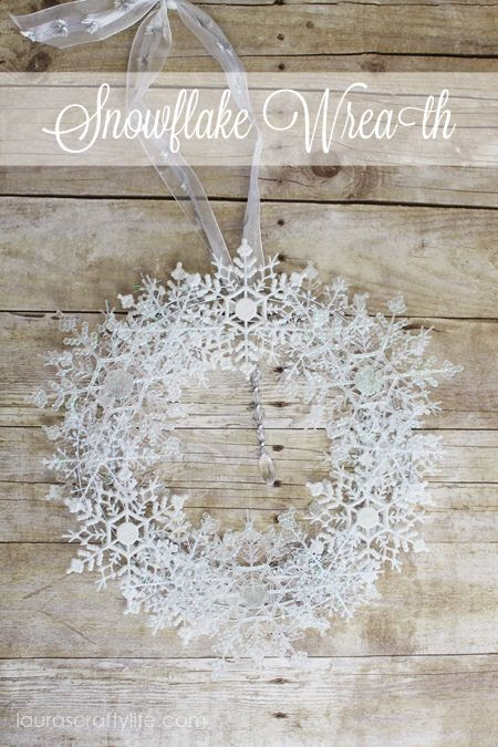 photo Snowflake-Wreath-by-Lauras-Crafty-Life_zps7d0ad298.jpg