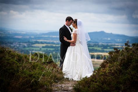Beautiful Wedding in the Ferrycarrig Hotel Wexford