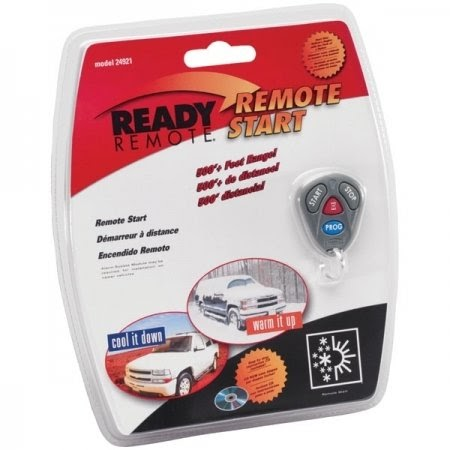 best price ready remote 24921 automobile auto start system ~ discover  recommendations remote car starter installation