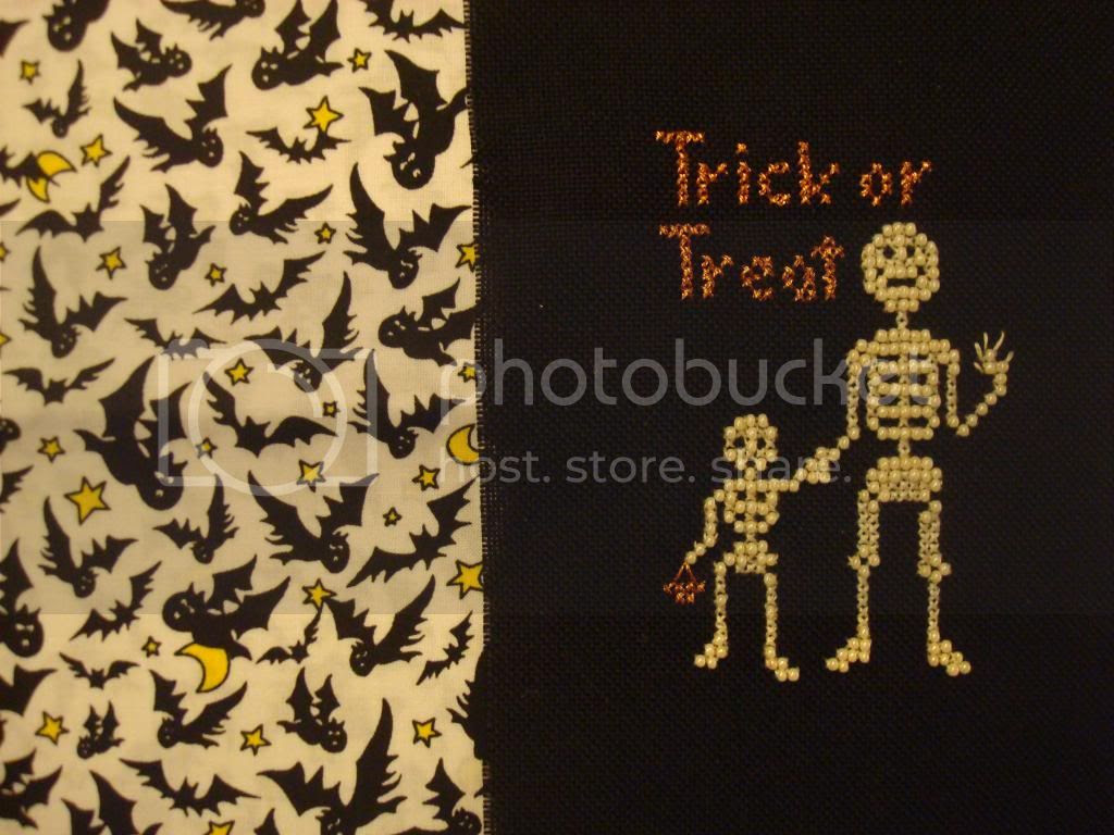 Julia Lucas Trick or Treat photo DSC03915Skeletons_zps3da3384d.jpg
