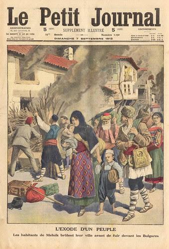 ptitjournal 7 setp 1913