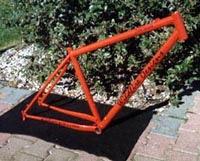 red_frame-2