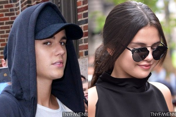 Justin Bieber Remains Single, Waits for His Heart to 'Heal Up' After Selena Gomez Split