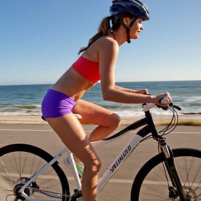 /biking-cardio-circuit
