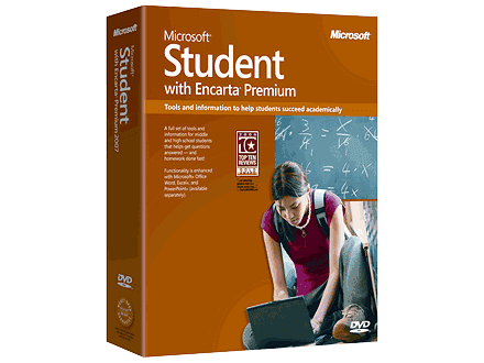 MS Student Download Free