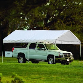 Best How To Put Together A Carport Canopy Images