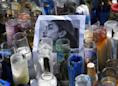 'In the blink of an eye': USA TODAY was there when Nipsey Hussle vigil turned to chaos