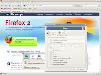 firefox boox options 2