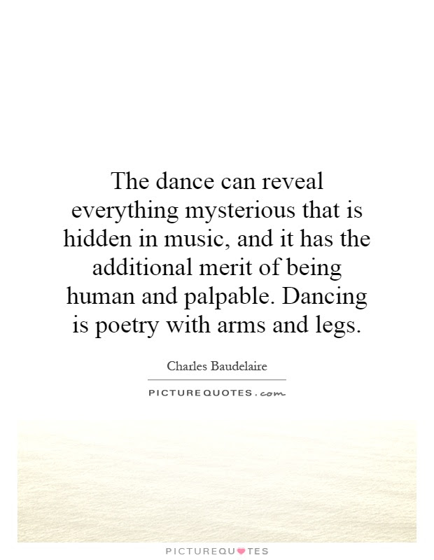 Being Mysterious Quotes Sayings Being Mysterious Picture Quotes