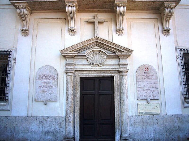 File:Ponte - memoria Gavazzi e chiesa evangelica 1130333.JPG