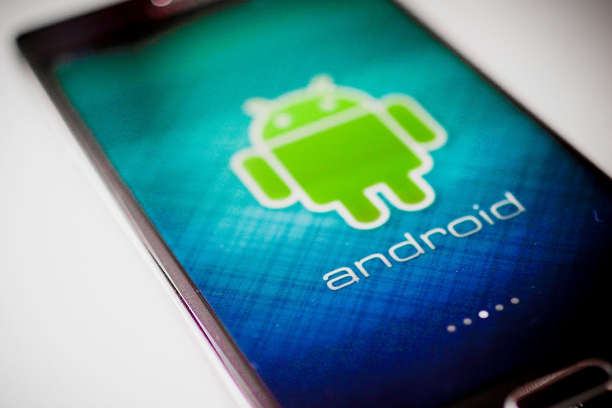 New Android threat is targeting your banking apps causing 'incredible damage' to phones and stealing your p...