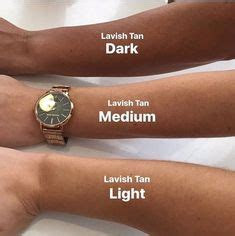 12 Best Spray Tan Before & After images   Airbrush tanning