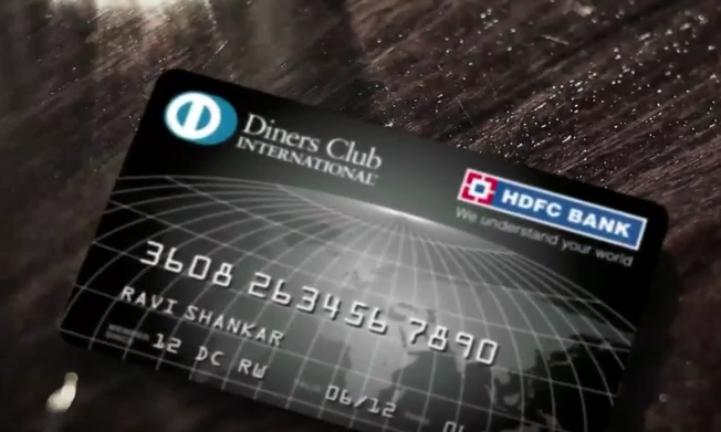 Diners Club Credit Cards in India and its Acceptance – CardExpert