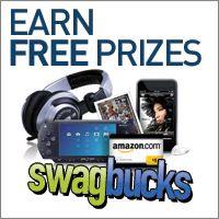 FREE Swagbucks Code Alert!