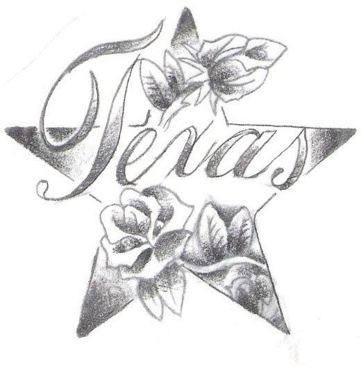 53 Best Tattoo Images Tatuerare Tatueringar För Kvinnor Häftiga