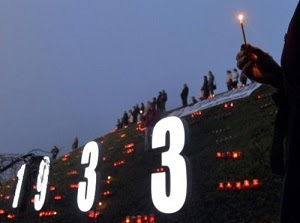2014 MAR 7 Staline Tàn Sát 7 Triệu Người Ukraine.300