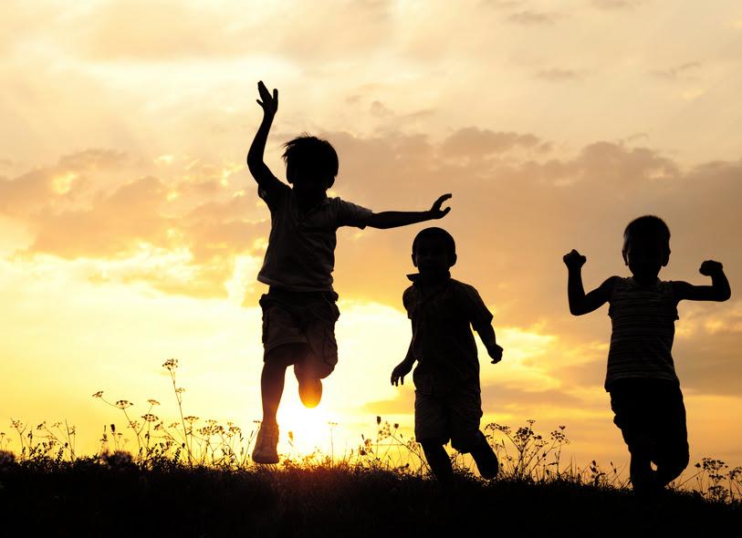 5 dicas para incentivar as crianças a cuidarem da natureza