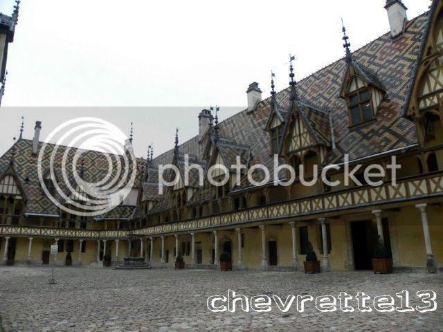 http://i1252.photobucket.com/albums/hh578/chevrette13/FRANCE/DSCN8115640x480_zps1416b571.jpg