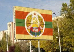 The Times: Transnistria are suficient material nuclear pentru o bombă