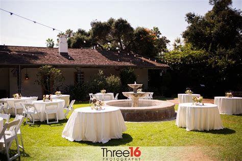 Rancho Buena Vista Adobe Wedding   Rancho Buena Vista