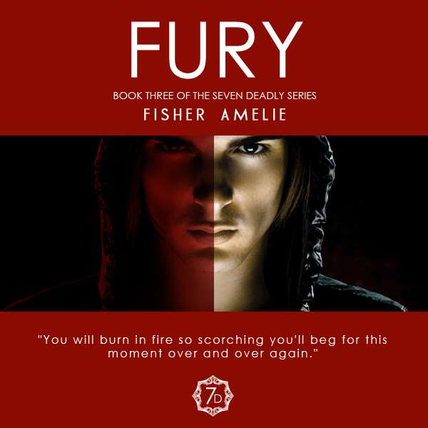 Fury Teaser2
