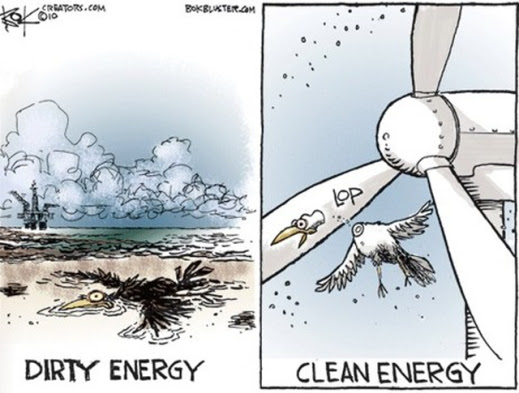 Dirty Energy vs Clean Energy Green Fraud wind turbine Αιολικά Πάρκα Επιδοτήσεις netakias.com netakias.wordpress.com http://netakias.com
