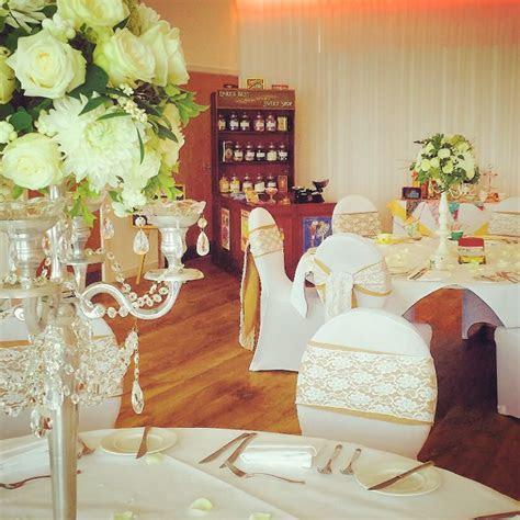 Unique Wedding Reception Entertainment Ideas   Sweet Shop Hire