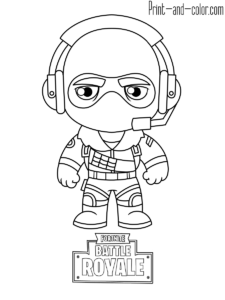 Fortnite Colouring Pages Banana Fortnite Cheat Engine 2018