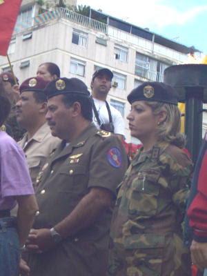 http://www.urru.org/fotos/plazafrancia/Image046.jpg
