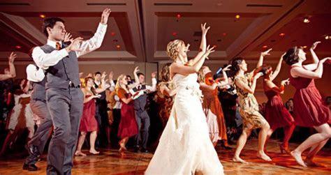 Bridal Party Dance Lessons, Wedding Dance Classes
