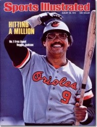 http://www.oriolesnumbers.com/pictures/reggie.jpg