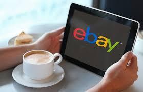 Method Ebay 2