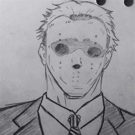 tokyo ghoul jason  drawings tokyo ghoul tokyo och