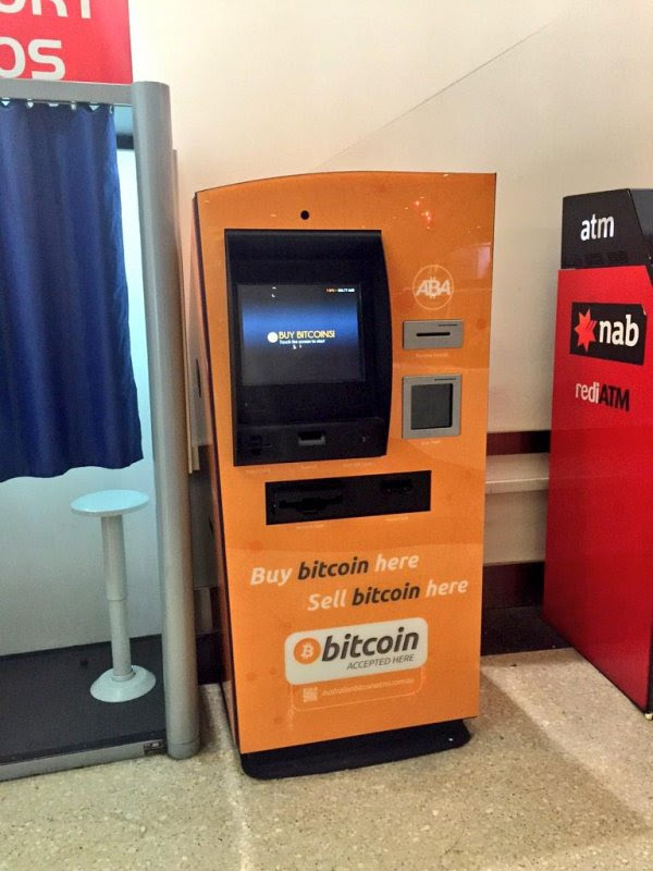 bitcoin payment ecommerce