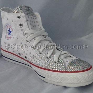 prom converse tennis shoes  dressesdressesss