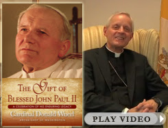 http://click.icptrack.com/icp/relay.php?r=34769684&msgid=286048&act=J7DN&c=686612&destination=http://www.adw.org/news/beatification.asp