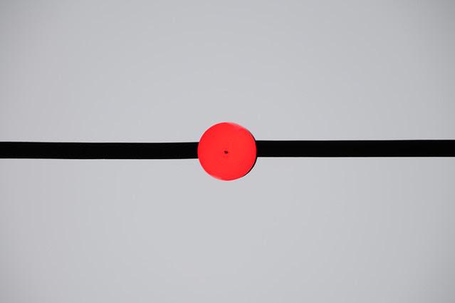 amsterdam_3130 web