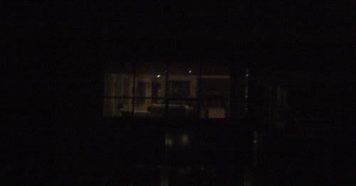 apart dark